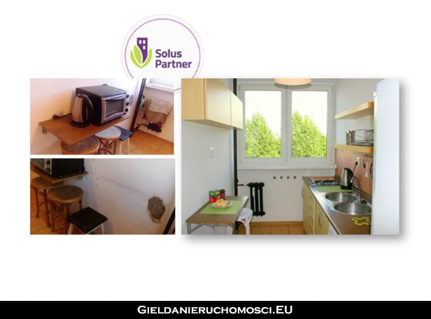 home staging wroclaw